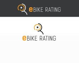 ebike-rating-logo-5.jpg