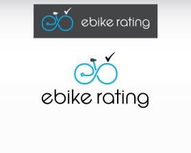 ebike-rating-logo-3.jpg
