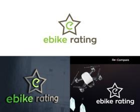 ebike-rating.jpg