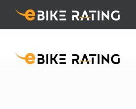 ebike-rating-logo-4.jpg