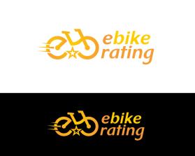ebike rating 8a.png