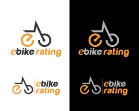 ebike rating 3a.png
