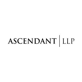Ascendant LLP.png