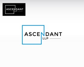 Ascendant-LLP-logo-2.jpg