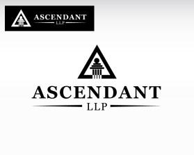 Ascendant-LLP-logo-1.jpg
