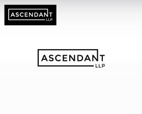 Ascendant-LLP-logo-3.jpg