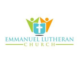 Emmanuel Lutheran Church 1.jpg