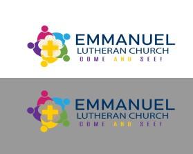 e-church2l.jpg