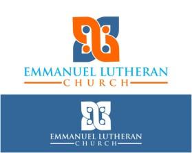 Emmanuel Lutheran Church1.jpg