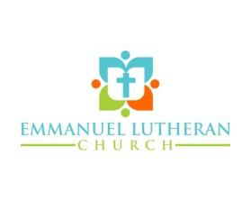 Emmanuel Lutheran Church OK.jpg