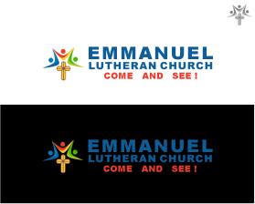 EMMANUERL.png