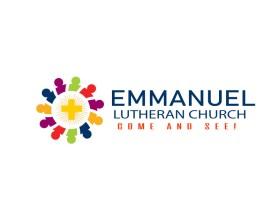 e-church1.jpg