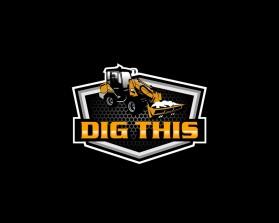 Dig This.jpg