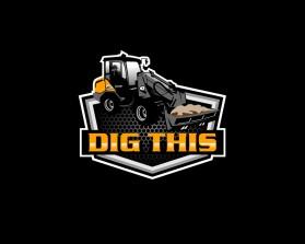 Dig This 1.jpg
