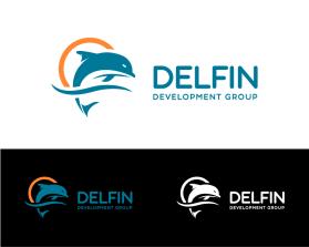 Delfin-01.png