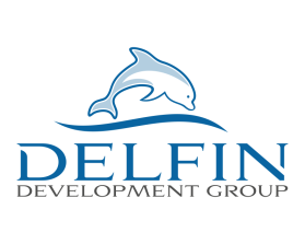 Delfin Development Group 004.png