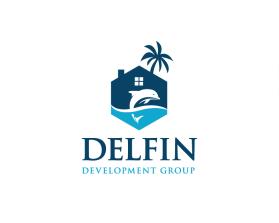 Delfin-03.png