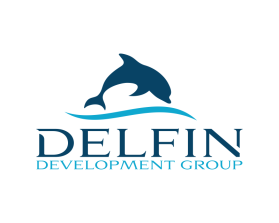 Delfin Development Group 005.png