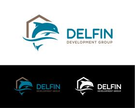 Delfin-02.png