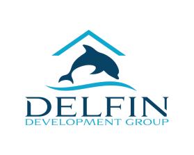 Delfin Development Group 006.png