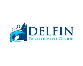 delphin a.png