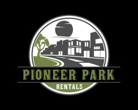 PIONER PARK 9a.png