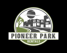 PIONER PARK 8A.png