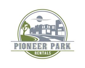 PIONER PARK 7A.png