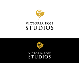Victoria Rose Studios-01.png