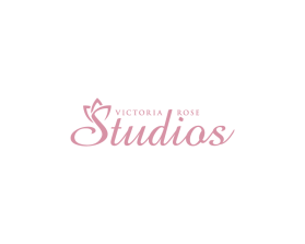 Victoria Rose Studios-02.png