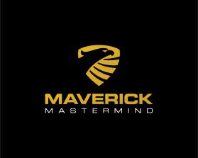 Maverick Mastermind-01.png