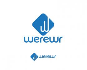 werewr (newsizelogo_cj38).png