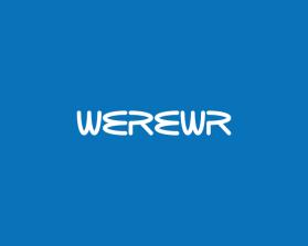 WEWEWR_2.png