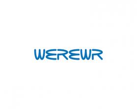 WEWEWR_1.png