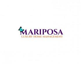 Backup_of_MARIPOSA.jpg
