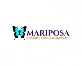 MARIPOSA 2.jpg