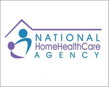 Logo Design Contest for National Home Health Care Agency ...