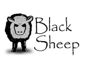 Sheep Logo Designs  658 Logos to Browse