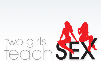 Logo sex Logo Design