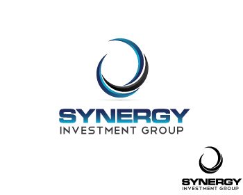 Synergy investments logos ave maria mutual funds george schwartz investments