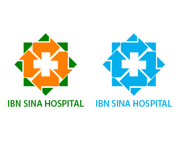 ibn sinha hospital Ibn sina abu 'ali al-husayn (980-1037) ibn sina (avicenna) is one of the foremost philosophers in the medieval hellenistic islamic tradition that also includes al-farabi and ibn rushd his philosophical theory is a comprehensive, detailed and rationalistic account of the nature of god and being, in which he finds a systematic place for the.