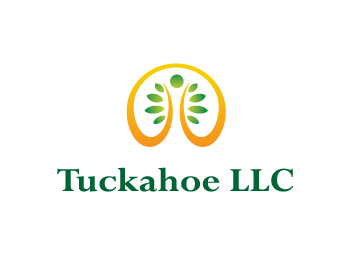 tuckahoe dating Asian dating in tuckahoe, ny build your empire of love in the empire state we have thousands of online personal ads in the state of new york we have several examples of matchcom successes in new york.