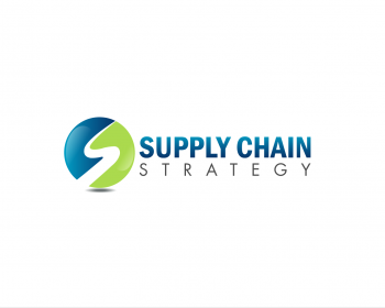 Logo Design Contest For Supply Chain Strategy