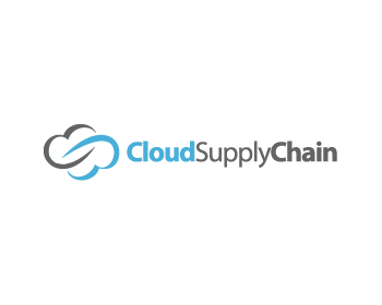 Logo Design Contest For Cloud Supply Chain