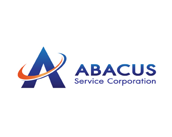 Entry 208258 Abacus Service Corporation