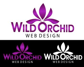 logo design contest website