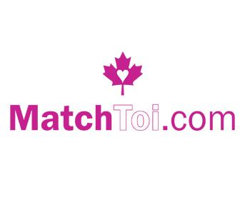 Tagz Dating-Website Beispiele für tolle erste E-Mails für Online-Dating