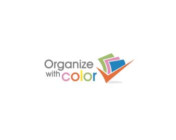 Logoworks  Professional Logo Design and Website Design