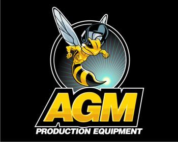 agm design