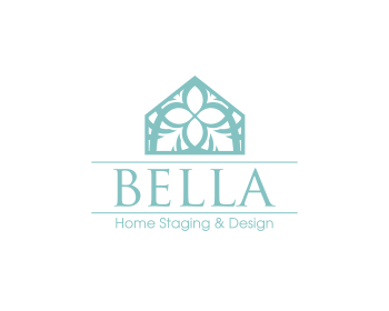 view all designs - Home Staging Design